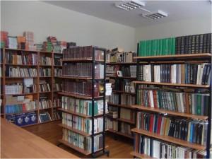 biblio-300x225