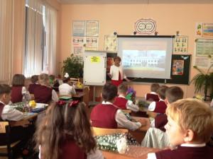 s-dnyom-rozhdeniya-shkola